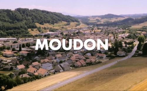 MoudonThumb